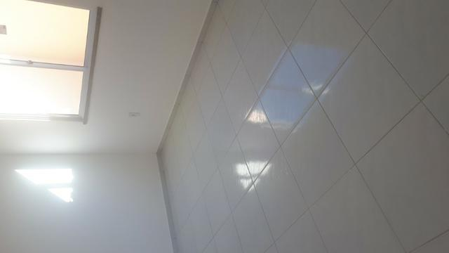 Casa Pedras - Fortaleza - CE,03 qrtos 150.000 - Foto 13