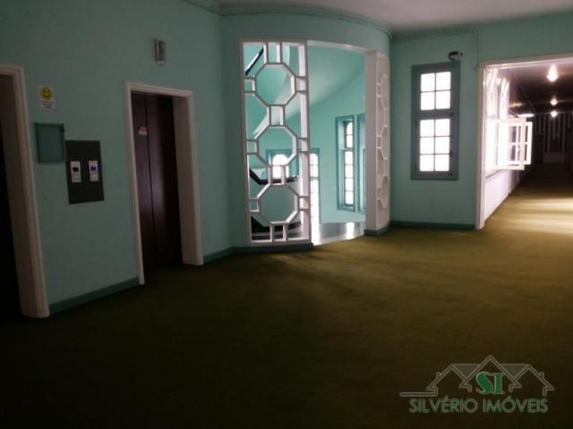Apartamento à venda com 5 dormitórios em Quitandinha, Petrópolis cod:1590 - Foto 6