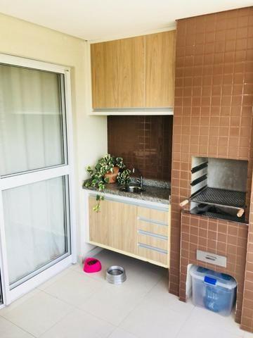 Apartamento / Padrão - Parque Industrial - Foto 3