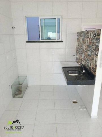 Apartamento Belissimo, com Promoção Incrivel - Foto 18