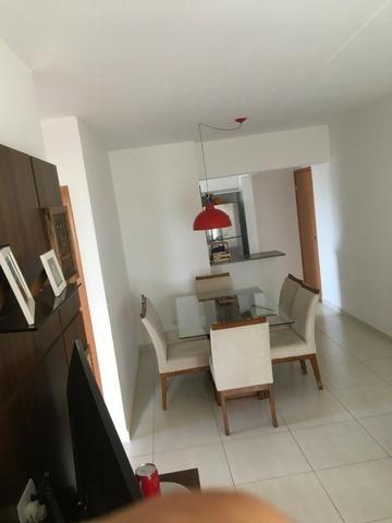 Apartamento / Padrão - Parque Industrial - Foto 9