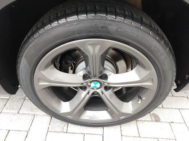 BMW X1 2.0 turbo sdrive 2.0i 2014 - Foto 18