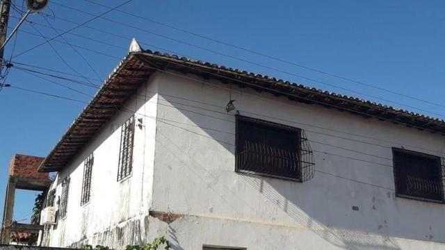Vende-se excelente Sobrado, ótima localização, em Tuntum/Ma - Foto 3