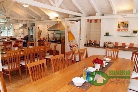 Casa à venda com 4 dormitórios em Fazenda inglesa, Petrópolis cod:697 - Foto 3