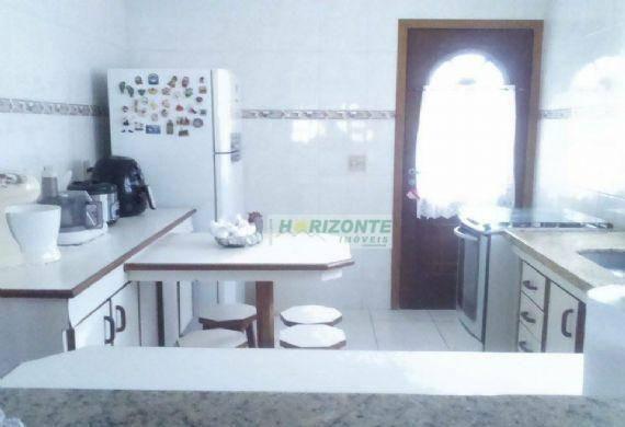 Casa com 3 dormitórios à venda, 193 m² por r$ 690.000,00 - urbanova - são josé dos campos/ - Foto 11