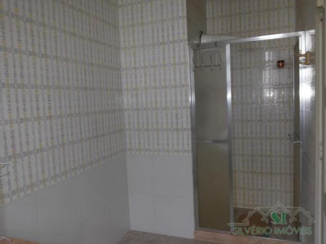 Apartamento à venda com 5 dormitórios em Quitandinha, Petrópolis cod:1590 - Foto 15
