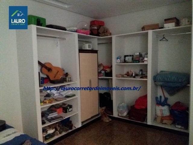 Imóvel comercial/residencial com 03 pavimentos no Grão Pará - Foto 19