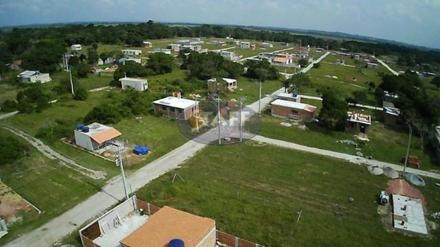 Terreno à venda, a partir de 200 m² por R$ 24.000 - Unamar - Cabo Frio/RJ - Foto 9