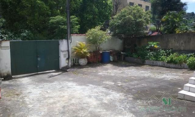 Casa à venda com 3 dormitórios em Mosela, Petrópolis cod:1870 - Foto 4