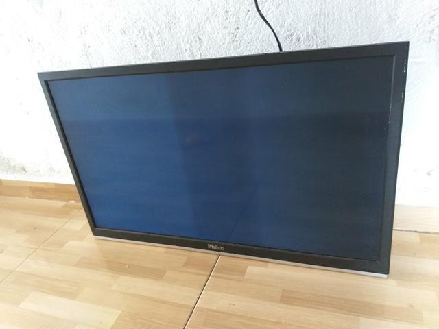 TV 28 Polegadas - Foto 3