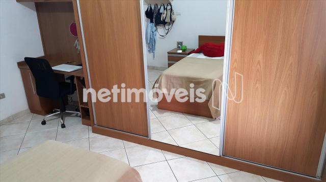 Casa à venda com 3 dormitórios em Glória, Belo horizonte cod:770800 - Foto 19