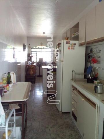 Casa à venda com 3 dormitórios em Dom cabral, Belo horizonte cod:776153 - Foto 7