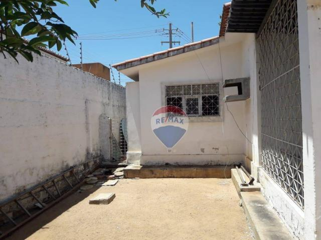 Casa com 3 dormitórios à venda, 254 m² por r$ 250.000,00 - nova betânia - mossoró/rn - Foto 10