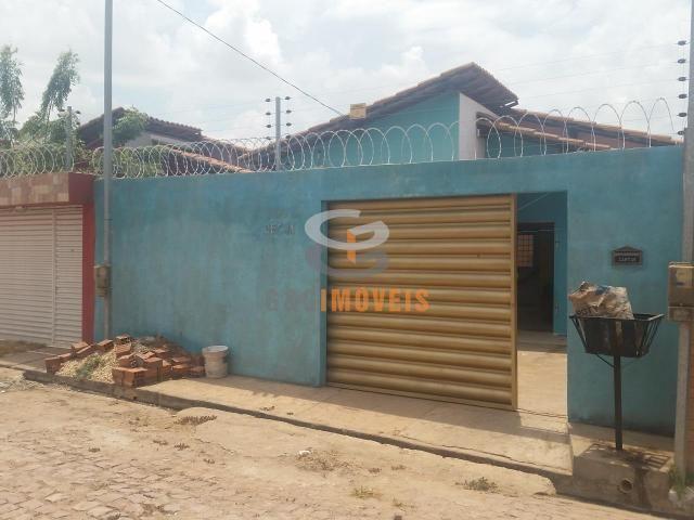 Casa residencial em timon - Foto 14