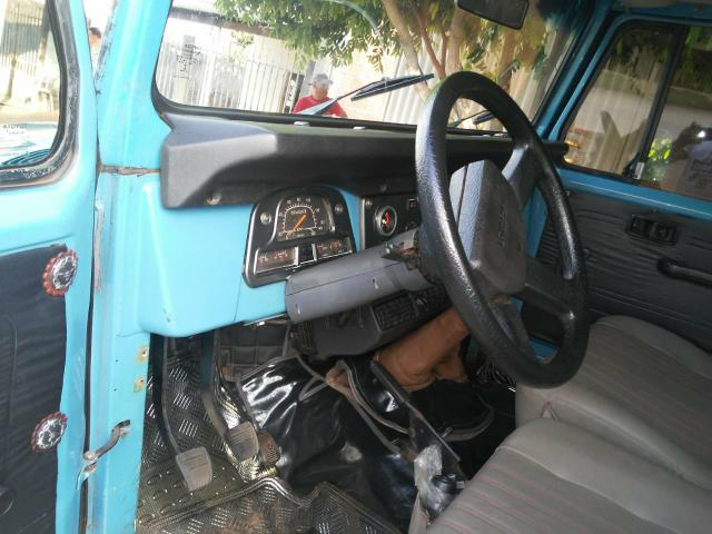 Toyota bandeirante - Foto 2