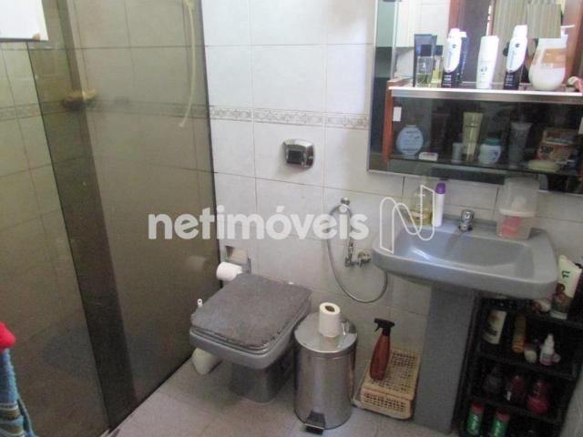 Casa à venda com 5 dormitórios em São salvador, Belo horizonte cod:180832 - Foto 13