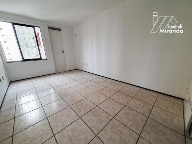 Apartamentos à venda em aldeota - Foto 4