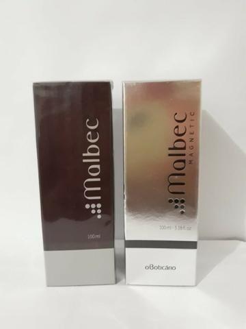 Perfume Malbec Black - Foto 5