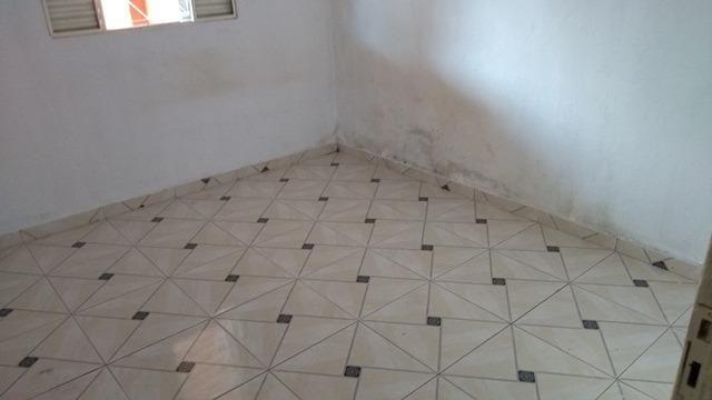 Samuel Pereira oferece: Casa em condomínio fechado de 3 Quartos + Casa de apoio - Foto 11