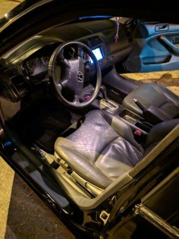 Honda Civc 2005 LXL - Foto 9