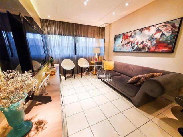 Apartamento para venda na aldeota - Foto 2