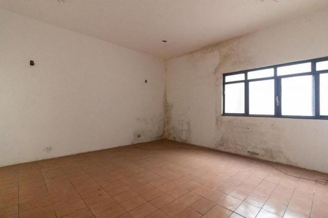 Casa residencial para venda e locação, Granja Julieta, São Paulo. - Foto 6
