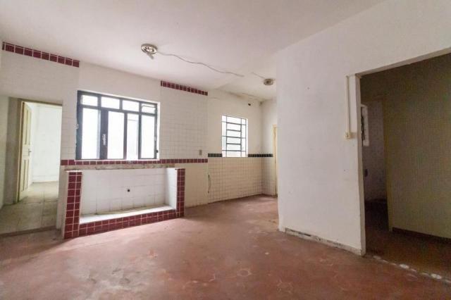 Casa residencial para venda e locação, Granja Julieta, São Paulo. - Foto 10