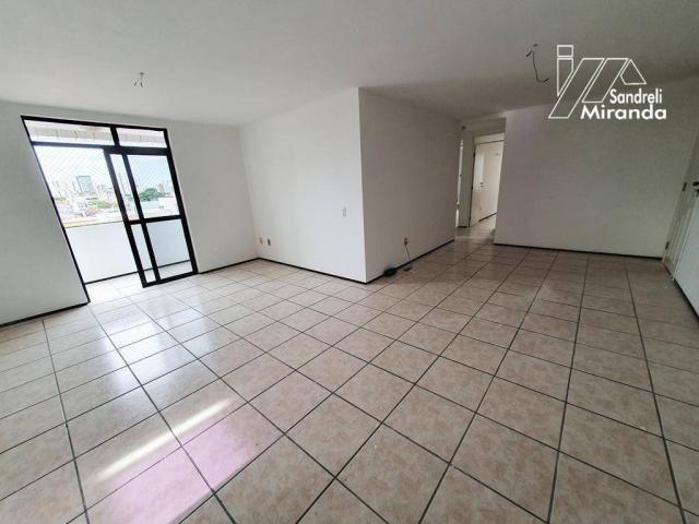 Apartamentos à venda em aldeota - Foto 3