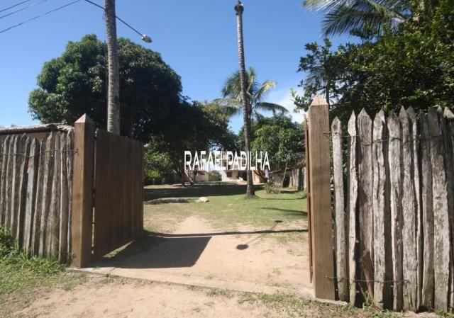 Casa de condomínio à venda com 4 dormitórios em Luzimares, Ilhéus cod: * - Foto 11
