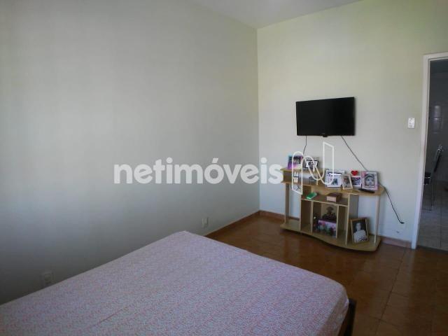 Casa à venda com 4 dormitórios em Pindorama, Belo horizonte cod:524988 - Foto 16
