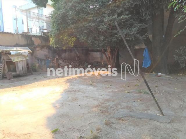 Casa à venda com 3 dormitórios em Carlos prates, Belo horizonte cod:770816 - Foto 3