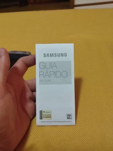Samsung s7 - Foto 5