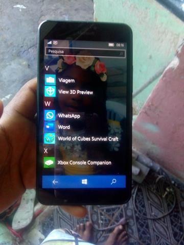 Vendo ou troco Microsoft - Foto 2