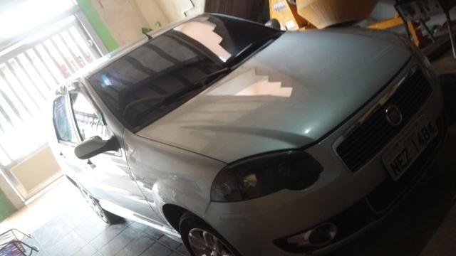Fiat palio 2010 - Foto 3