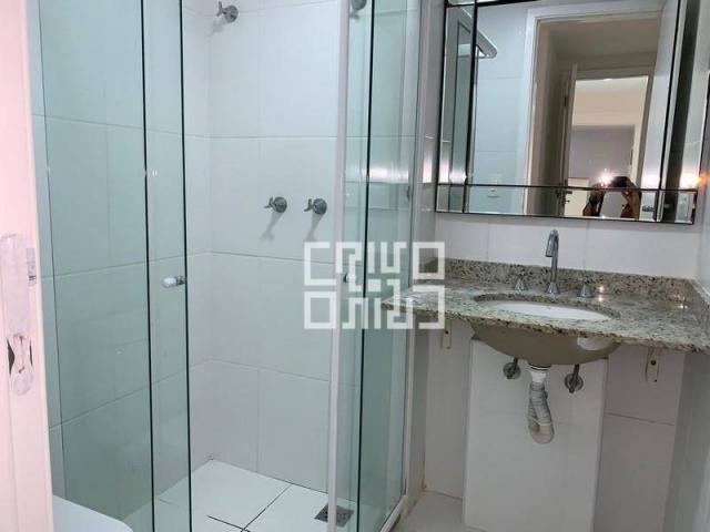 Apto 3 quartos, 2 vagas para alugar por R$ 2.700/mês - Icaraí - Niterói/RJ - Foto 10