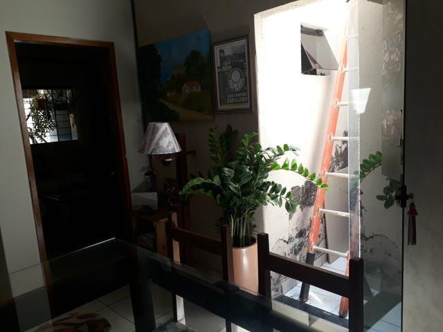 Vendo ágio de casa por 70.000,00 R$ faltando apenas 75.000,00 R$ para ser quitada - Foto 9