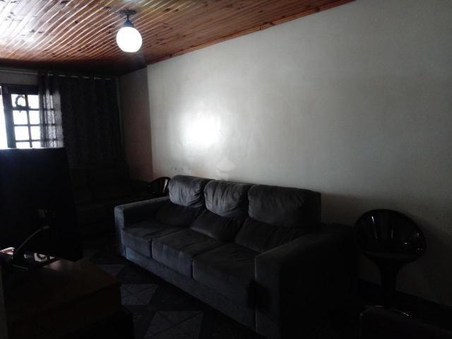 Casa de condomínio à venda com 3 dormitórios cod:BR3CS11170 - Foto 5