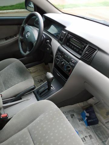 Corolla XEI - Automático - em Ariquemes - Foto 6