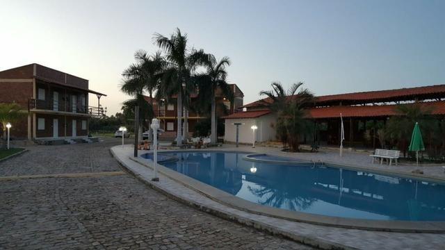 V.E.N.D.O. Lindo Chalé em Barreirinhas - Ótimo investimento para locação por temporada. - Foto 5