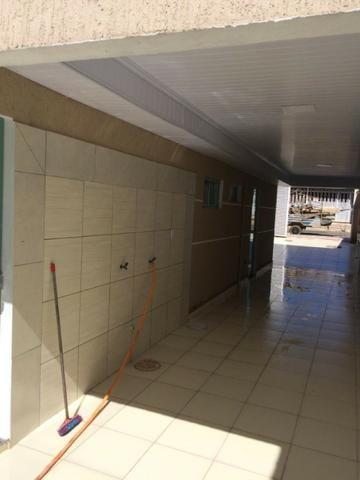 Saia hoje do Aluguel - Linda Casa reformada alto padrão - Taguatinga