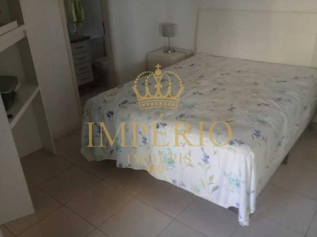 Apartamento à venda com 4 dormitórios em Flamengo, Rio de janeiro cod:IMAP40047 - Foto 7