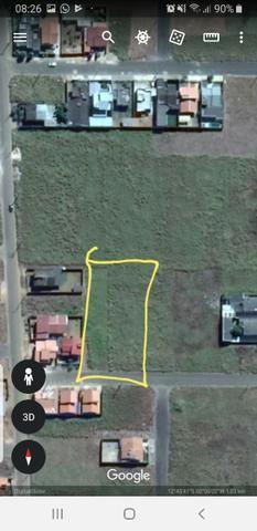 Vendo 02 terrenos gigantes(12,5x50 cada) no Alphaville 2, Vilhena/RO - Foto 3