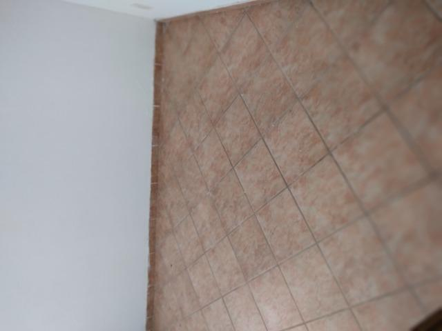 Alugo apartamento ,cond Coopelares - Foto 7