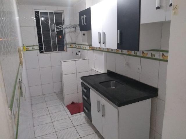 Vendo ap em condomínio fechado Luiz dos Anjos, R$75.000,00 - Foto 11