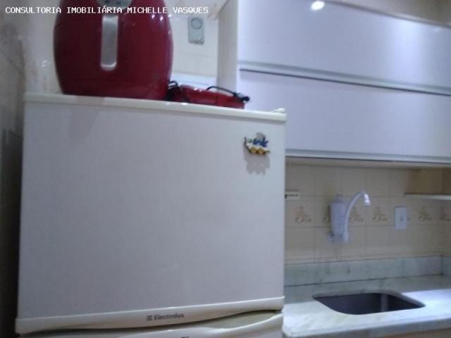 Apartamento para locação em teresópolis, alto, 2 dormitórios, 1 banheiro - Foto 13