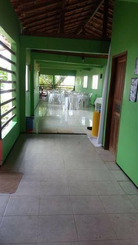 Vendo Sítio, Casa de Praia 758m2 - Foto 8
