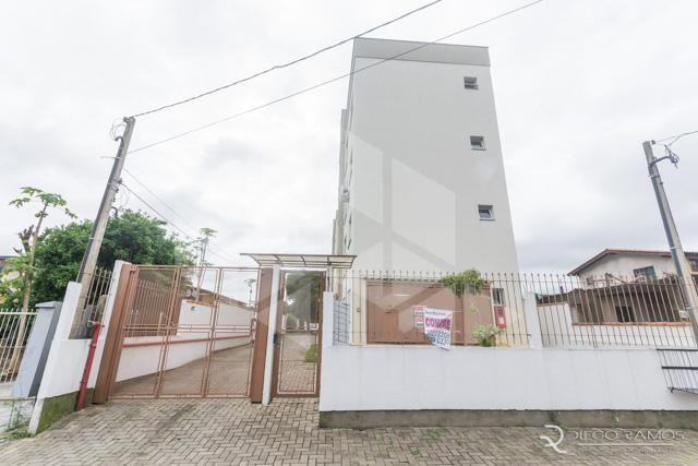 Apartamento para alugar com 1 dormitórios em , cod:I-022875 - Foto 8