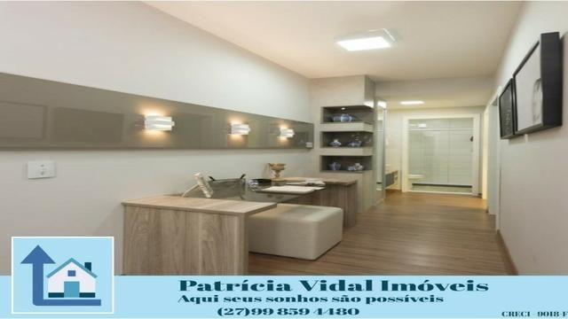 PRV55-Vista do Bosque o 2 qtos mais vendido sucesso de vendas da primeira etapa vendidas! - Foto 3