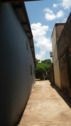 Casa 3 qts 200 mil - Foto 10