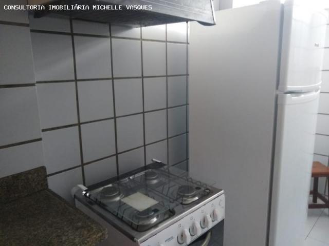 Apartamento para locação em teresópolis, alto, 1 dormitório, 1 banheiro, 1 vaga - Foto 10